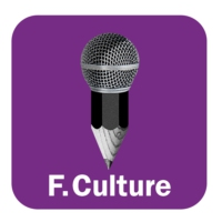 Logo du podcast France Culture - Grantanfi