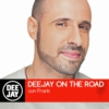 Logo of the podcast Deejay On The Road
