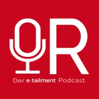 Logo of the podcast Zalando Logistik - So geht Tempo