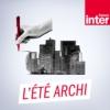 Logo du podcast L'été Archi