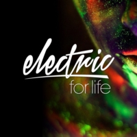 Logo du podcast Gareth Emery: Electric For Life