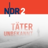 Logo of the podcast NDR 2 - Täter unbekannt