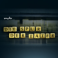 Logo of the podcast Die Spur der Täter | Shiny Flakes