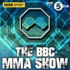 Logo du podcast The BBC MMA Show