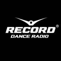 Logo du podcast Record Party @ Record Club #021 (12-01-2019)