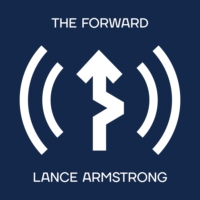 Logo du podcast The Forward