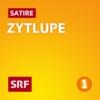 Logo du podcast Zytlupe