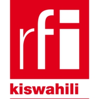 Logo of the podcast Fasihi ya Afrika
