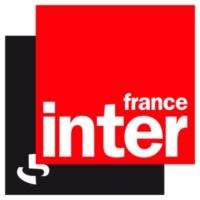 Logo of the podcast Santé & Bien être