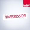Logo of the podcast France Inter - Trans-mission