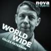 Logo of the podcast Radio Nova - World Wide