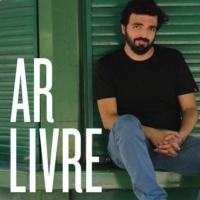 Logo of the podcast Ar livre