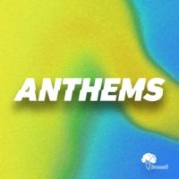 Logo du podcast Anthems