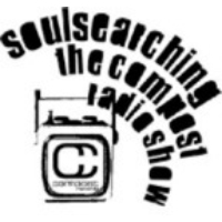 Logo du podcast SoulSearching Episode #609