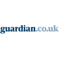 Logo du podcast Guardian Live presents a Science Weekly Extra: Pluto and beyond - podcast