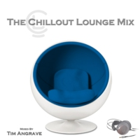 Logo of the podcast The Chillout Lounge Mix