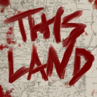 Logo du podcast This Land