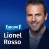 Logo du podcast Europe 1 Sports