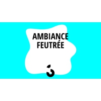 Logo of the podcast Couleur3 - Ambiance feutrée