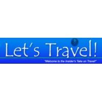 Logo du podcast Circumnavigators Club / Tom Parsons, travel guru