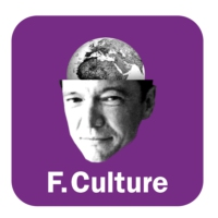 Logo of the podcast France Culture - Le Monde selon Stéphane Rozes