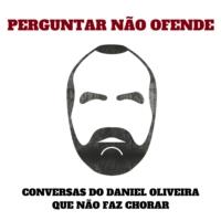 Logo of the podcast Perguntar Não Ofende