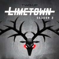 Logo of the podcast Limetown