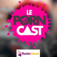 Logo du podcast Vivid, le Final Boss du porn US (Le Porncast #4)