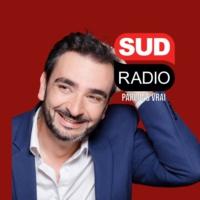 Logo du podcast Ça Roule