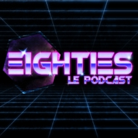Logo du podcast eighties-le-podcast-43-INDIANA-JONES