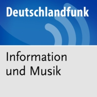 Logo of the podcast Datenschutz - Interview mit Katharina Nocun