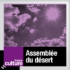 Logo of the podcast Assemblée du desert