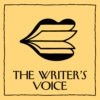 Logo du podcast The New Yorker: The Writer's Voice - New Fiction from The New Yorker