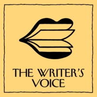 "Logo of the podcast Yiyun Li Reads ""On The Street Where You Live"""