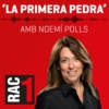 Logo of the podcast La primera pedra - Programa sencer