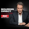 Logo du podcast Bourdin Direct