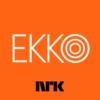 Logo of the podcast Ekko
