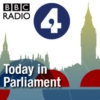 Logo of the podcast BBC Radio 4 - Today in Parliament