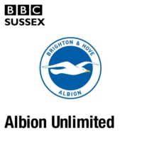 Logo of the podcast Albion Unlimited