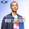 Logo of the podcast Mouv' Live Show