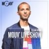 Logo du podcast Mouv' Live Show