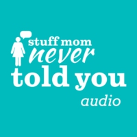 Logo of the podcast Ann Friedman's Ladyswagger