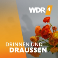 Logo of the podcast Obstbaum pflanzen – so geht's