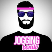 Logo of the podcast Jogging Bonito