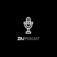 Logo of the podcast ZDU AL AIRE EP 52 - Pena Ajena