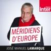 Logo du podcast France Inter - Chronique de José Manuel Lamarque