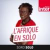 Logo du podcast L'Afrique En Solo