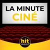 Logo du podcast LA MINUTE CINE