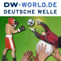 Logo du podcast Sports Report: German football and more...