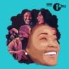 Logo du podcast 1Xtra Chat